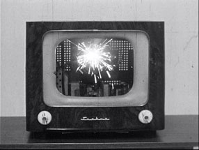 Tomasz Sikorski My TV Broadcast, 1976