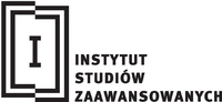 Institute for Advanced Study Warsaw