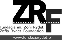 The Zofia Rydet Foundation