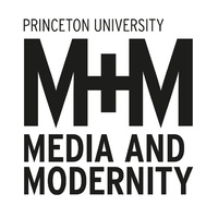 Princeton University, Program in Media and Modernity
