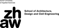 Zurich School of Architecture, Design and Civil Engeneering