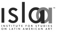The Institute for Studies on Latin American Art (ISLAA)