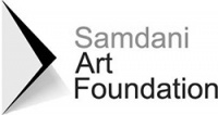 Samdani Art Foundation