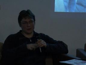 New social movements Protests in Russia and new media. Lecture by Aleksander Bikbov. Part 2
