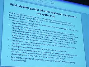 The archaeology of transformation: gender war in intersectional perspective Lecture by Ewa Charkiewicz