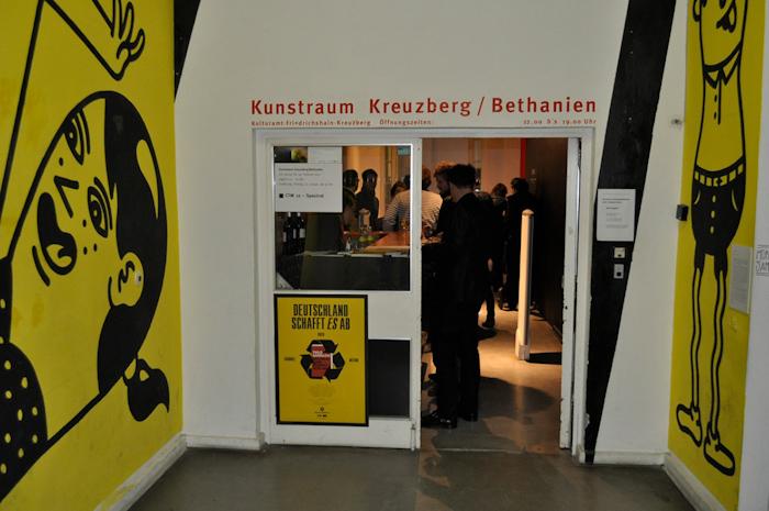 Museum Of Modern Art Deutschland