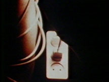 The Short Love Story with Electricity, 1984