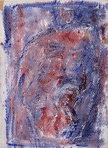 Guardian Angel, 2000