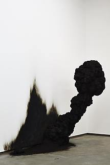 Dream - Spontaneous Combustion, 2008
