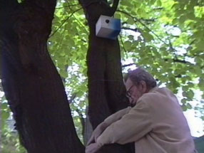 Oskar Hansen To Trees and Birds. Academy of Fine Arts, Warsaw 1994, 2005