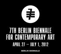 7th Berlin Biennale
