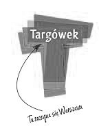 Targówek District Office