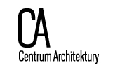 Centrum Architektruy