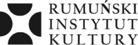 Rumuński Instytut Kultury / Romanian Institute of Culture