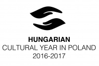Year of Hungarian Culture 2016-2017