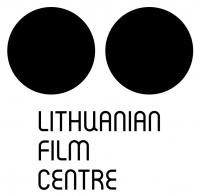 Lithuanian Film Center