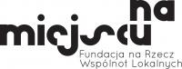 Fundacja na Miejscu