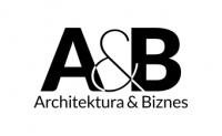 Architektura & Biznes