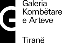 National Gallery of Arts (Tirana)