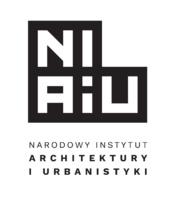 Narodowy Instytut Architektury i Urbanistyki