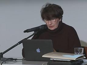 Anna Maria Leśniewska - Biennial of Spatial Forms in Elbląg as a Social Experiment The Other Transatlantic. Theorizing Kinetic & Op Art in Central & Eastern Europe and Latin America