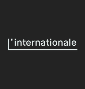 L\'Internationale Confederation of Art Institutions