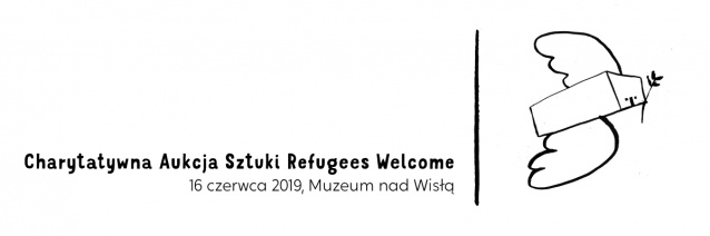 Refugees Welcome 2019